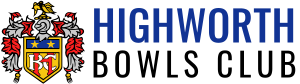 Highworth Bowls Club Logo