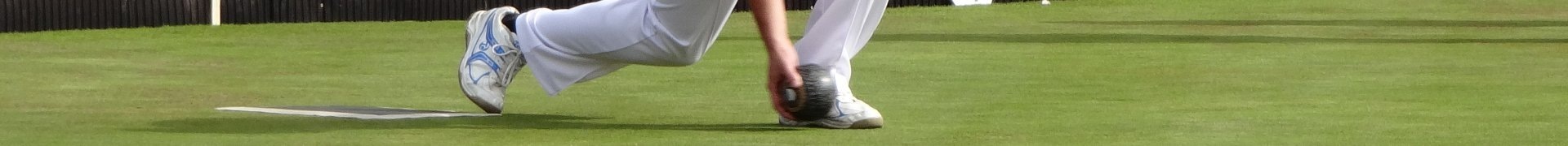 Wiltshire Ladies head for Johns Trophy Semis at Leamington.