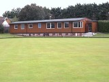 Peacehaven and Telscombe Bowls Club